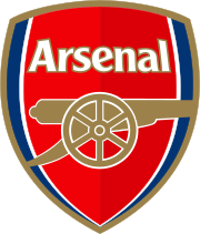 Arsenal Club